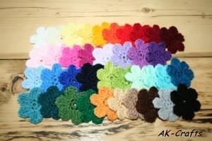 color-sampler