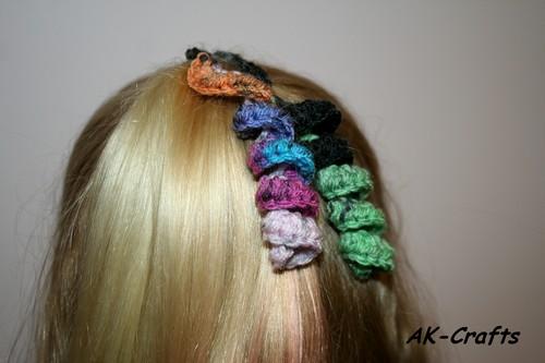 hairspirals1