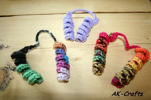hairspirals5